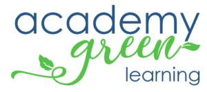 Academy Green